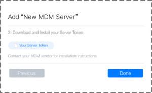 DEP_DeployPortal_ManageServer_CreateMDMServer_04