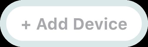b_device_add_en.png