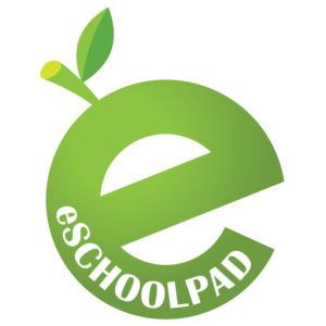 cropped-eSchoolPad_logo_white_border.png