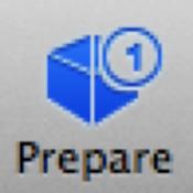 nondep_b_prepare