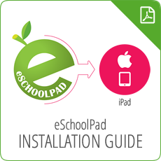 1. Installation Guide (iPad)
