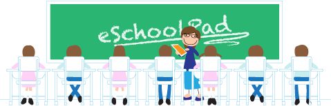 g_classroom